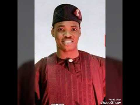 Download Gbogbo ogo*ayo ajewole