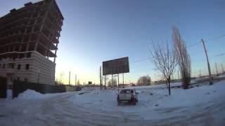 видео авито тамбовская область недвижимость