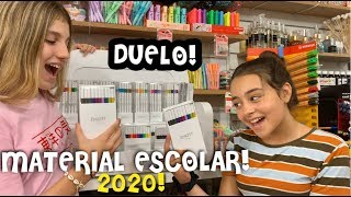 BEST SCHOOL SUPPLIES SHOPPING ! BACK TO SCHOOL SUPPLIES 2020 ! NEWS ON SCHOOL SUPPLIES 2020 !