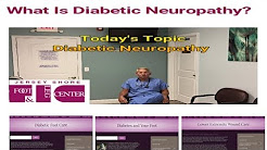 hqdefault - Risk Factors For Diabetic Neuropathy