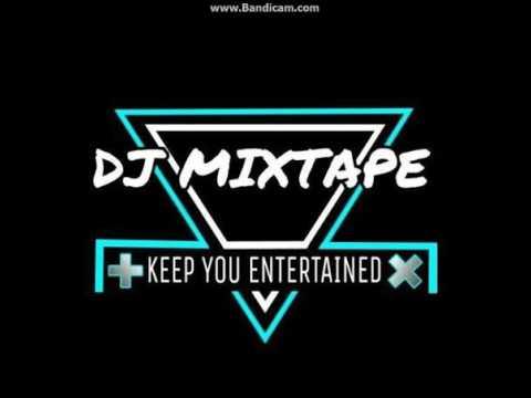 DJ Mixtape Despacito Breakbeat Remix 2017