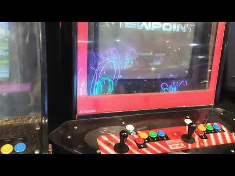 Старые игровые автоматы и казино в городе Рино Невада.
