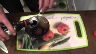 БИО Кухня Курица по Азиатски с перцем и стручковой фасолью