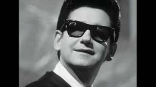 Roy Orbison.....Here Comes That Song Again