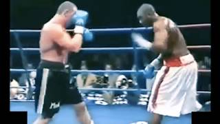 fighter wins with his arm hanging out of socket