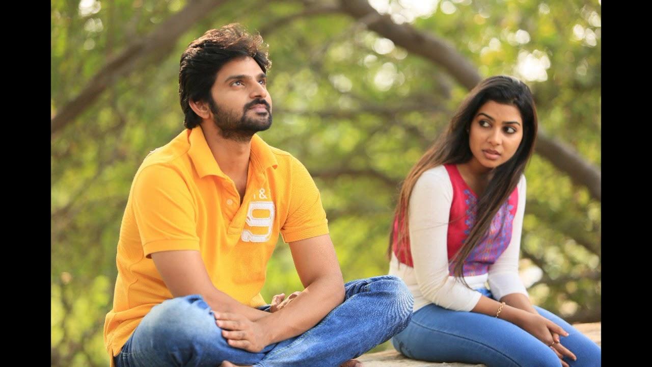 NRI Review - 'Needi Naadi Oke Katha' Telugu Movie Review by Movie Critic Ananth Vattem | DesiplazaTV