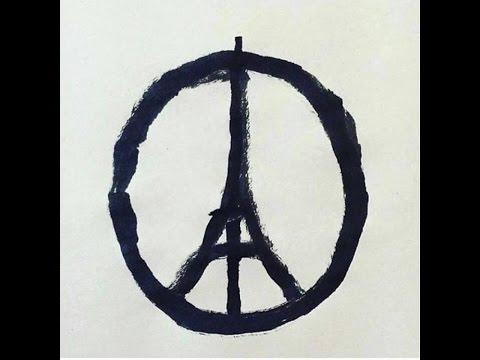 Nuages for Paris