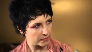 Кинофильм «Заходите в мой дом» (Come to my house), 2011г.