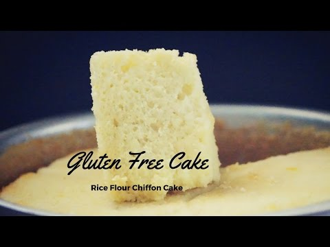 gluten-free-chiffon-cake-recipe(100%-gluten-free-rice-flour-cake)