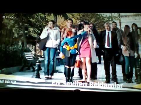 Minik Kuş Yellow Bird Filmi TÜRKÇE DUBLAJ HD İZLE...