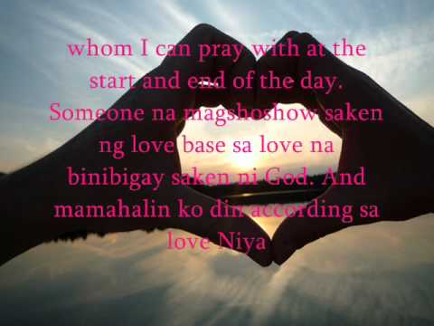 Image Result For Love Quotes Tagalog For Boyfriend