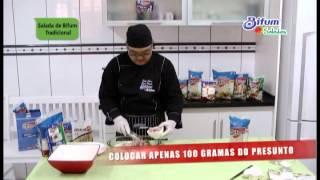 Bifum Salada Oriental.mp4