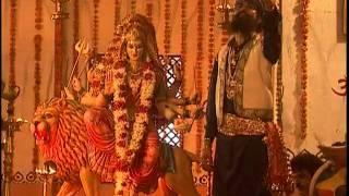 JANA HAI MUJHE I DEVI BHAJAN I LAKHBIR SINGH LAKKHA I [Full Song] I MERI MAA KE LIYE