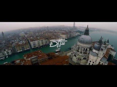 Youtube: DTF – Qui se rappelle? [Clip officiel]