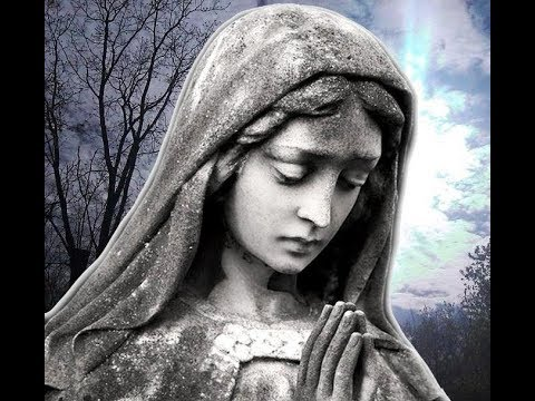 The Glories Of Mary Saint Alphonsus Liguori Part 1 Of 2 Full