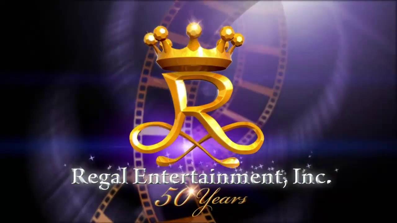 regal entertainment inc and star cinema 2015 logo youtube