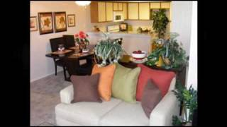 hmongbuy.net - Victorville Apartments, Wimbledon Apartments For ...