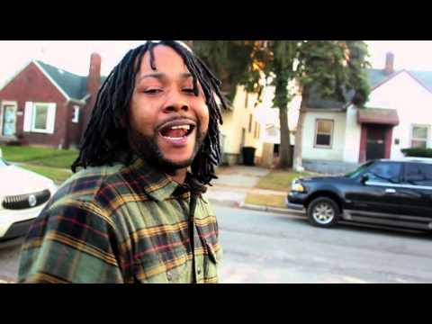 Blo-Money – I Aint Rich (Shot by Dope Films)