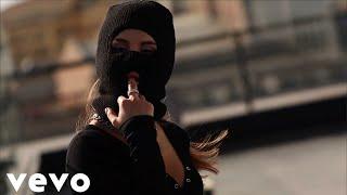 $uicideboy$ - Paris (KEAN DYSSO Remix) | REUPLOAD