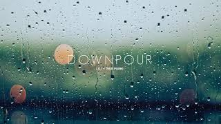 Gambar cover 아이오아이 (I.O.I) - 소나기 (DOWNPOUR) Piano Cover 피아노 커버