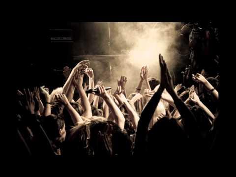 ♥ ♪ Le tube de l'été 2011 ♪ ♥