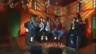 Color Me Badd, Close to Heaven Acoustic