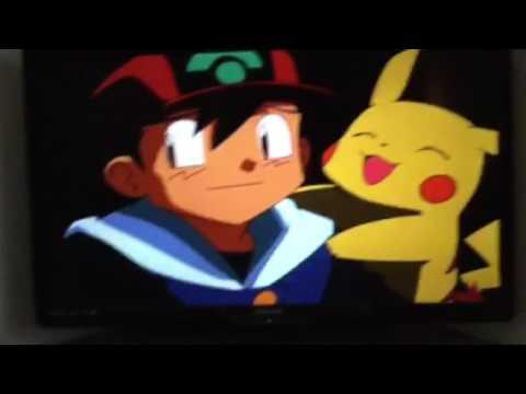 Pokemonth Jirachi The Wishmaker Il Neige Youtube