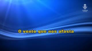 ♫ Demo - Karaoke - BRADO - Camané