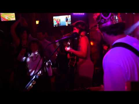 SOL FLAIR ~ Lincoln Park cover In the End from YouTube · Duration:  3 minutes 1 seconds