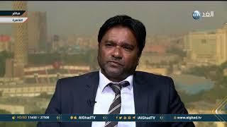 سفير مسلمي بورما يطالب المجتمع الدولي بتقديم مساعدات للنازحين الروهينجا في بنجلاديش