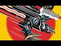 The Hellion/Electric Eye - Judas Priest