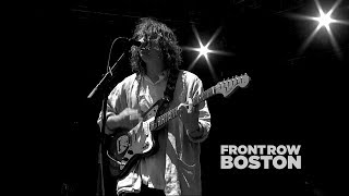 Kevin Morby – 1234   Front Row Boston