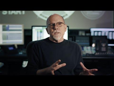 Advice To New Sound Designers | Richard King Film Sound Design Master Class Excerpt