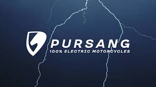 Pursang E-Track Director's cut