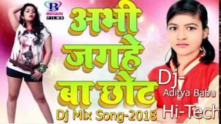 Download Jhutho Ke Maja Dhundhe La Videos - Dcyoutube