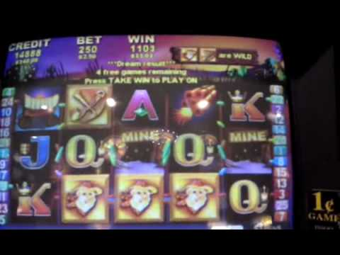 How to win pokies nz shark gambling term
