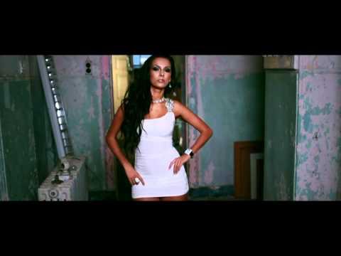 Dj Harvey Enhi Sohni Feat: Miss Pooja, General Levy & TS Theer