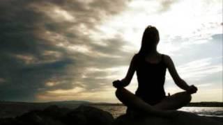 Meditation-Om sai ram