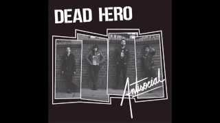 Dead Hero - Honor y gloria