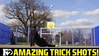 wow amazing shots   f2tv basketball bonanza part 2   f2freestylers