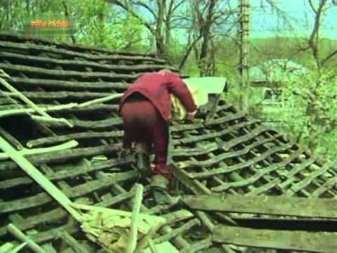 Iarba Verde de Acasa - 1978 - Film FULL