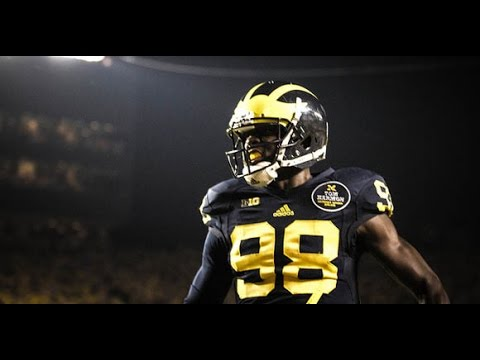 Michigan wolverines football 2014 youtube - Michigan state football backgrounds ...