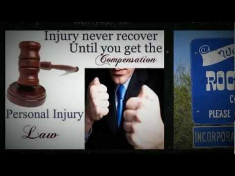 Accident Lawyers Brevard County FL www.AttorneyMelbourne.com Titusville, Cocoa Beach, Palm Bay