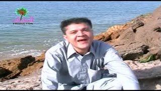 Rehman Baloch - Nasibe Gappay - Balochi Regional Song