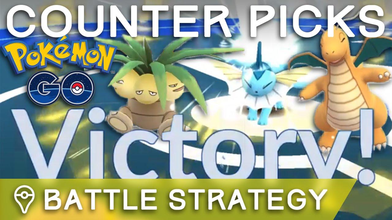 how to evolve vaporeon pokemon go