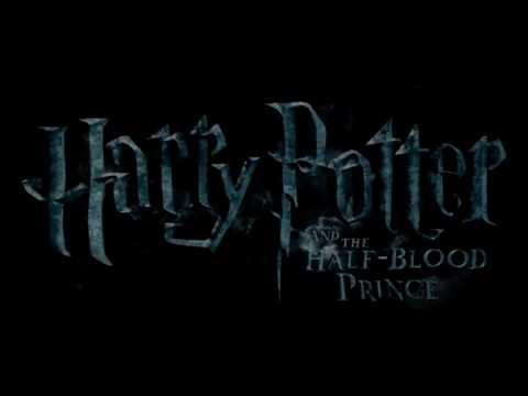 bandera harry potter after effects
