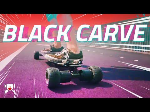onsra-black-carve-–-my-fäborite-direct-drive-electric-skateboard