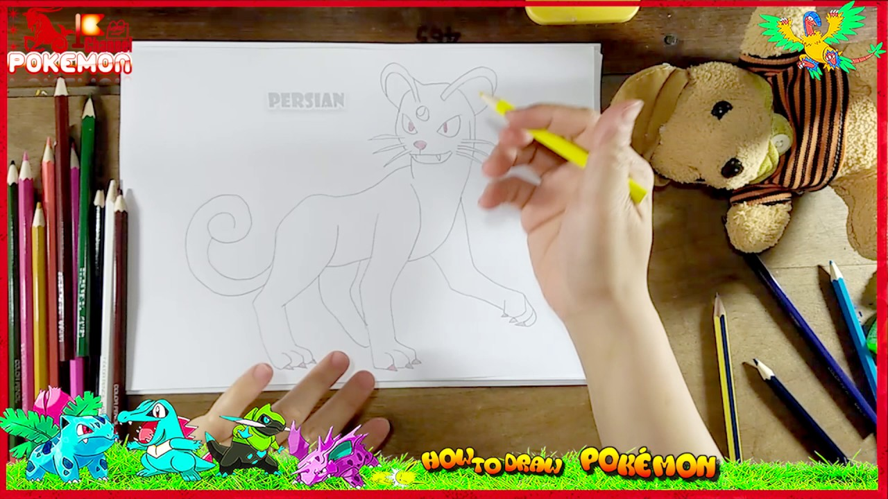 how to draw colors u0026 coloring pages pokemon charizard dragonite