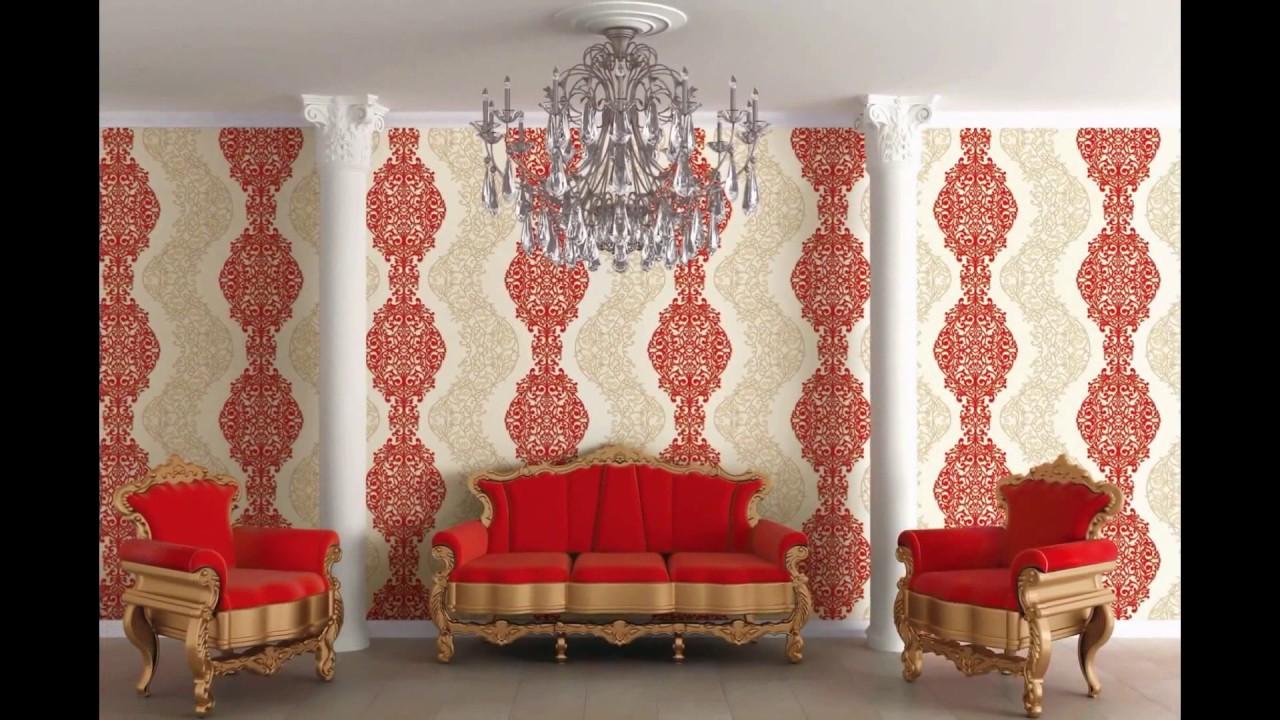 Living room decorating ideas Tanzania +255713920565. - YouTube