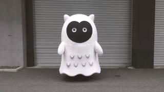 エビバデ・キューちゃん 001「ジャンボリに出たいデス」 thumbnail